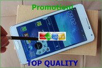 5.7 Android 2G Perfect 1:1 Note 3 N9000 N9002 MTK6589 MTK6589T Quad Core 5.7 inch Capacitive Screen Android 4.2 GPS WiFi Air Gesture USB 3.0 3G Smart Phone