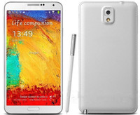 Cheap WCDMA Note 3 Best Thai Android N9006
