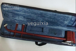 Shipment wisdom Signal-quality rosewood musical instrument