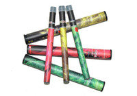 Electronic Cigarette Set Series ET-102 2014 Newest design Shisha Disposable electronic cigarettes e-hookah portable e-shisha pen 500 puffs free shipping