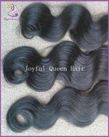 Brazilian Hair Mix Texture black 1b 5A grade Virgin remy Brazilian Bulk Hair Body Wave for Braiding 4 bundles lot ,14-22inch 100g pcs Free Shipping