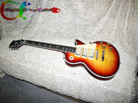 Cheap Solid Body Free shipping Best 6 Strings Mahogany Electric Guitars