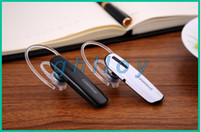 Universal Bluetooth Headset  F510 fashion music mini headphone wireless handsfree stereo Bluetooth Headset Universal Ear hook Earphone For Apple iPhone 5 SamSung