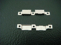 Wholesale For Ipod Touch Volume Key Up and Down Bracket Metal Sheet Iron