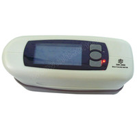 Wholesale Multi Gloss Meter GM