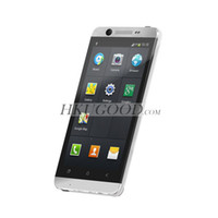 Cheap No Brand Cubot One Best 4.7 Android4.2 mtk6589