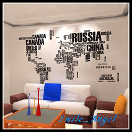 Remove Vinyl Decals Online Remove Vinyl Decals For Sale - Custom vinyl wall decals cheap   how to remove