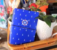 pocket books - New Little dream love fantasy notebook Notepad Memo pocket book fashion Gift