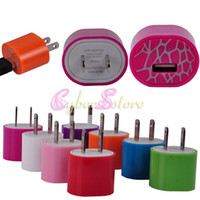 Direct Chargers Universal  US EU Mini USB Wall Power Charger Adapter For Sony Samsung HTC Phone Cellphone iphone ipod 4 4S 5 5S