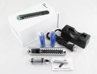 Lavatube Prix-2014 Date Cigarette électronique Tesla Mod avancée <b>Lavatube</b> qui ajuster la tension avec précision la livraison gratuite DHL