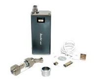Wholesale Authentic innokin itaste mvp v2 with iclear atomizer itaste mvp vs itaste vv express kit itaste vtr coolfire
