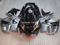 Cheap CBR 600 F2 1993 Fairing CBR600F2 92 93 Fairings CBR600 F2 Compression Fairings 91 - 94 ZXGYMT