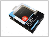 Wholesale The inch TOURO PRO GB USB3 rpm original HDD Mobile external hard drive genuine