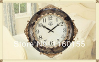Cheap Wall Clock Best Korean Set Japanese Wall Clock