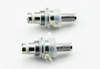 achat en gros de remplacement x9-Evod noyau atomzier tête de bobine MT3 Evod électronique atomiseur cigarette noyau de remplacement clearomizer pour MT3 GS-H2 mini-protank X9 livraison gratuite