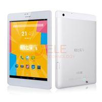 4.8 inch Dual Core Android 4.2 Cube U55GTS Talk 79s 7.9 tablet MTK8312 dual core 1.3GHz 1GB RAM 4GB ROM GSM 3G WCDMA GPS FM bluetooth 1280*800pix phone call