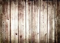 Wholesale Vinyl color Wood Grain Floor Photography Background PhotoProp Backdrops for photo Studio x7ft Y16