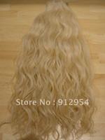 Cheap brazilian natural wave Best brazilian hair 613