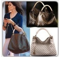 Wholesale 2014 new fashion sales in Europe and America women handbag shoulder bag casual bag Single shoulder bag M40249