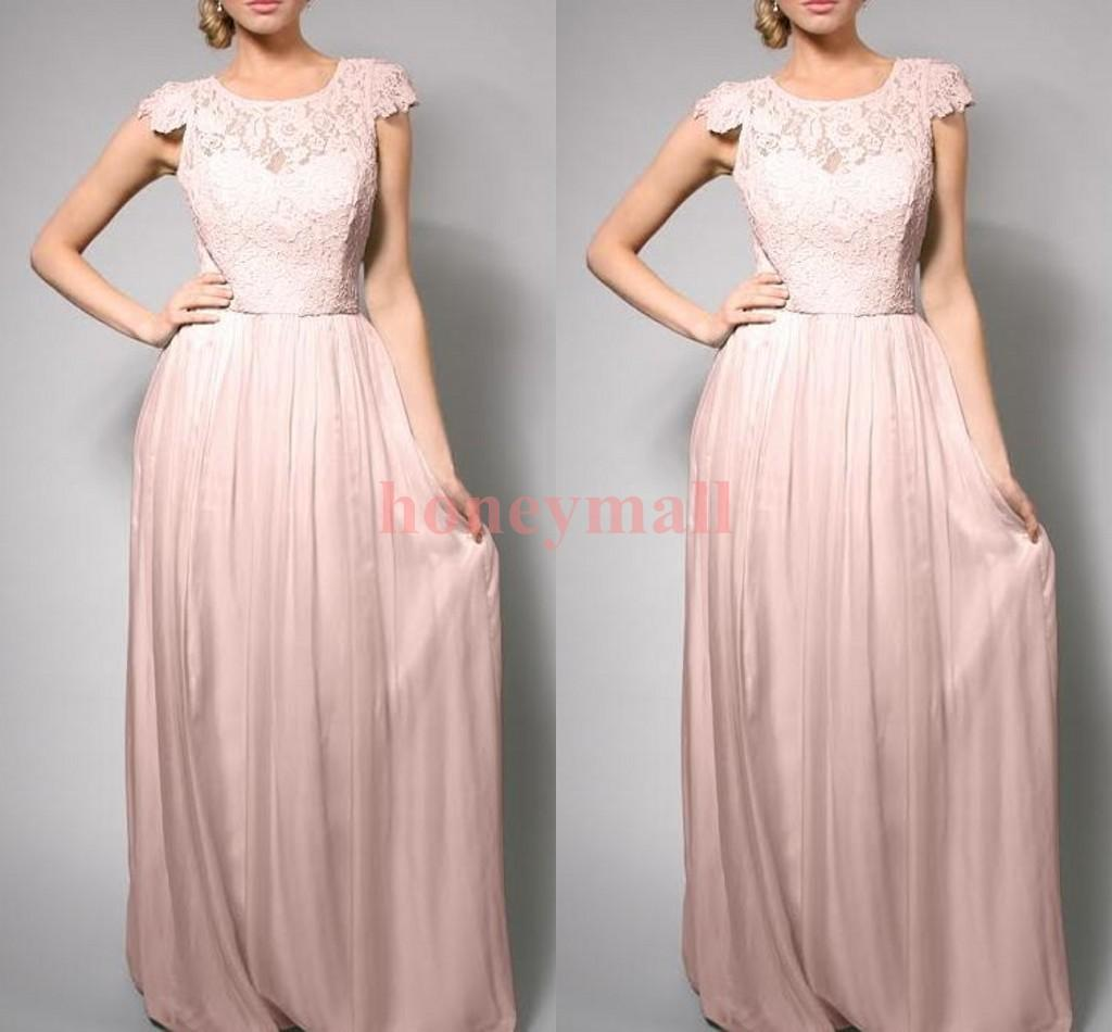 Cheap Bridesmaid Dresses Made In Usa Wedding Dress Shops