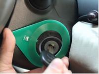 Wholesale Auto Lock Inspection Loop
