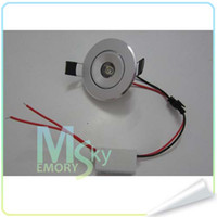 Wholesale Cheap V W Led kitchen lamp light Led Mini Ceiling Cold white Warm white AC