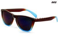 Wholesale Sunglasses women men brand designer Frogskin Moto GP Rossi Sunglasses VR46 sunglasses Multicolour Glass Sports Eyewear oculos