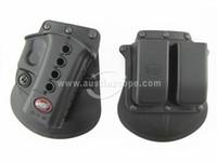 Cheap Clothing holster glock Best   holster pistol
