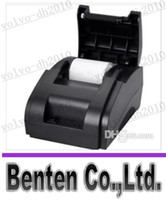 Wholesale LLFA4394 SP IIH Desktop thermal receipt printer