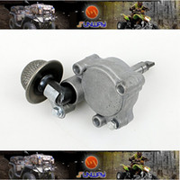 Wholesale Engine Oil Pump for CFMOTOR ATV500