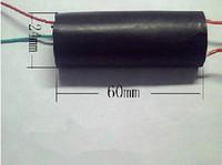 Wholesale DC v v to kV V Boost Step up Power Module High voltage Generator Transformer amp Inverter