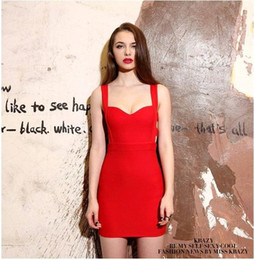 Wholesale Women new Queen sexy low cut v neck backless cultivate one s morality dress wtc103