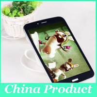 Under $200 table pc - 7 inch Android MTK8312 tablet pc Dual camera dual sim bluetooth G phone call table PC