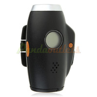 Wholesale 360 Rotary MP Waterproof Mini Sports Enthusiasts Outdoor Helmet Digital Video Camera LCD Screen Laser Light