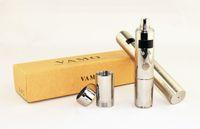 Electronic Cigarette Set Series  Best selling vamo e-cigarette vamo v5 high quality Vamo V2 Vamo V3 Vamo V4 Vamo V5 mechanical mod VAMO V5 electronic cigarette starter kit