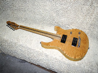 Wholesale On sale Chinese guitar Sample Electric Guitars IN STOCK only one