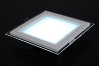Cheap No led panel light Best 85-265V 3014 square led panel light