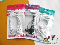 Universal   Colorful Plastic Zipper Retail package Packing bag bags for Cell phone Accessories Earphones Battery chargers Data cable 1000pcs lot