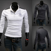 Top Designer Clothing Brands Of 2014 New Brand Men Designer