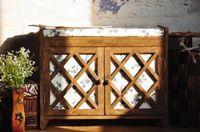 solid wood wardrobes - Hot solid wood cabinet wardrobe storage multifunctional cabinet wood furniture wood shoes stool wood shoe rack