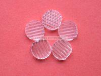 plastic lens - 5pcs Laser Line Module Colophony Plastic Lens degrees