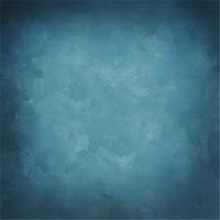al por mayor muslin background-5x7ft Vintage Blue Baby PropPhotography Fondo Muslin Computer Impreso Digital Paño Fondos De Backdrops De Vinilo Para Foto Estudio