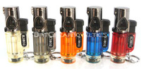 Wholesale Tripple Torch Lighter_USA Seller