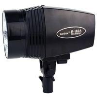 Wholesale GODOX WS Affordable High Quality Mini Master Series Studio Strobe for Small Studios K A Brand New E2057A