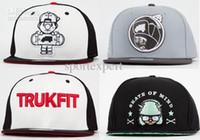 Wholesale 2013 Snapback Hats snap backs Cheap Snap Back Hats Snapbacks Cap on sale Fashion Fitted Caps