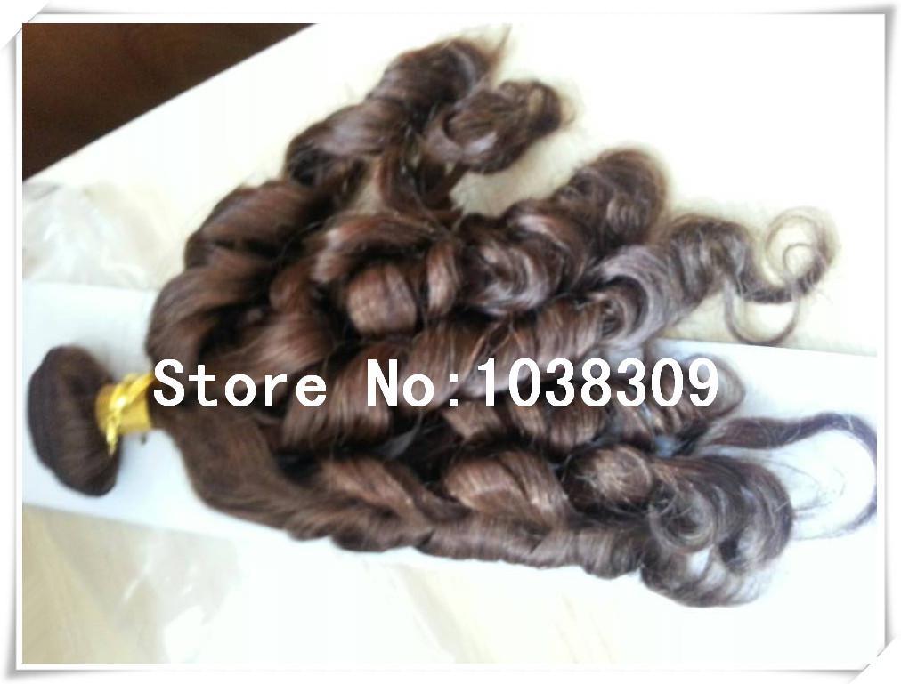Bella Dream Hair Discount Cheap Hot Sale100 6a Curly Bella