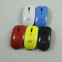 Card mouse card reader - 2014 New arrival Fashion Mini Mouse style MP3 music player with TF card slot