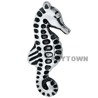 Wholesale 2014 new animal design floating charms DIY charms for necklace amp bracelets fashion charms accessories Locket charms