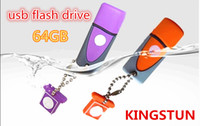 Wholesale 2014 new waterproof GB USB Flash Memory Pen Drive Stick Drives Sticks Pendrives Thumbdrive Disk