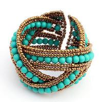 rastaclat - jewelry bracelet beaded jewelry rastaclat bracelet bangles for women bracelets bangles brand